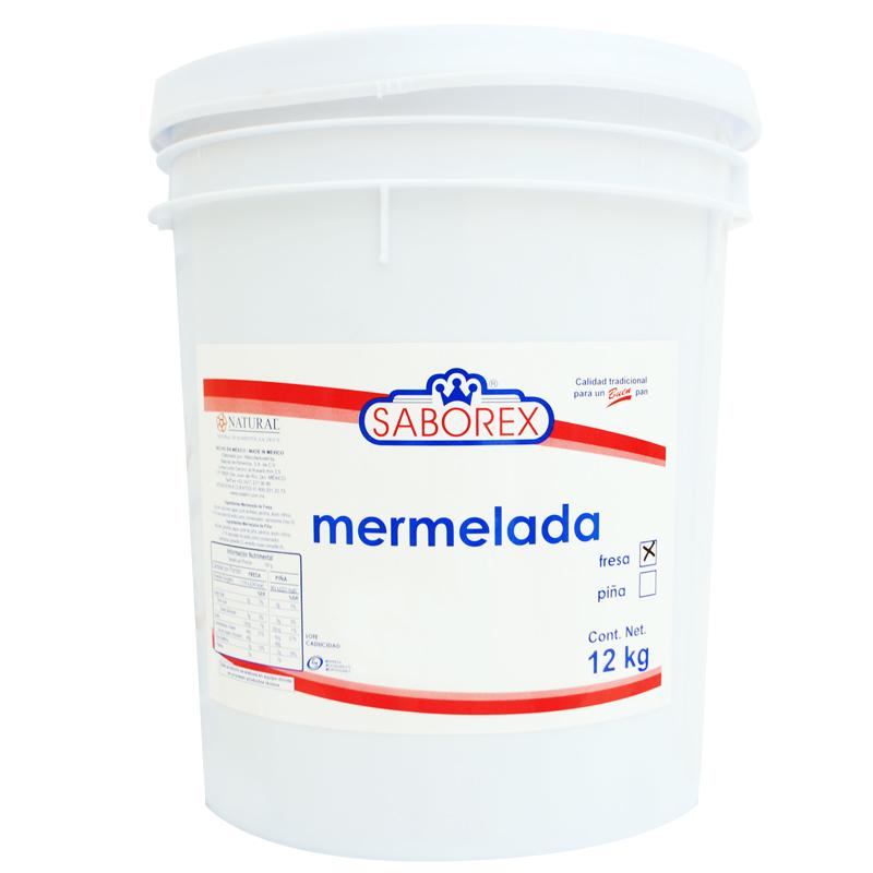 http://natalim.com.mx/wp-content/uploads/2016/01/Mermelada-12kg.jpg