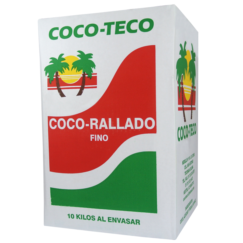 http://natalim.com.mx/wp-content/uploads/2016/03/coco-rallado.jpg